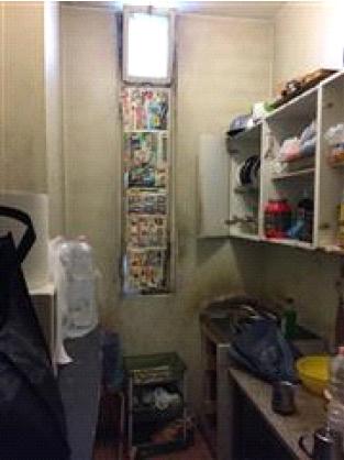 Appartamento in vendita Rif. 10144763