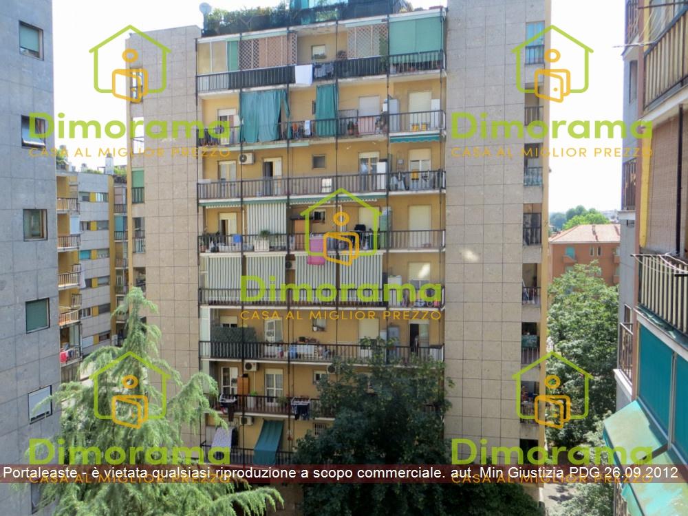 Appartamento in vendita Rif. 10163239