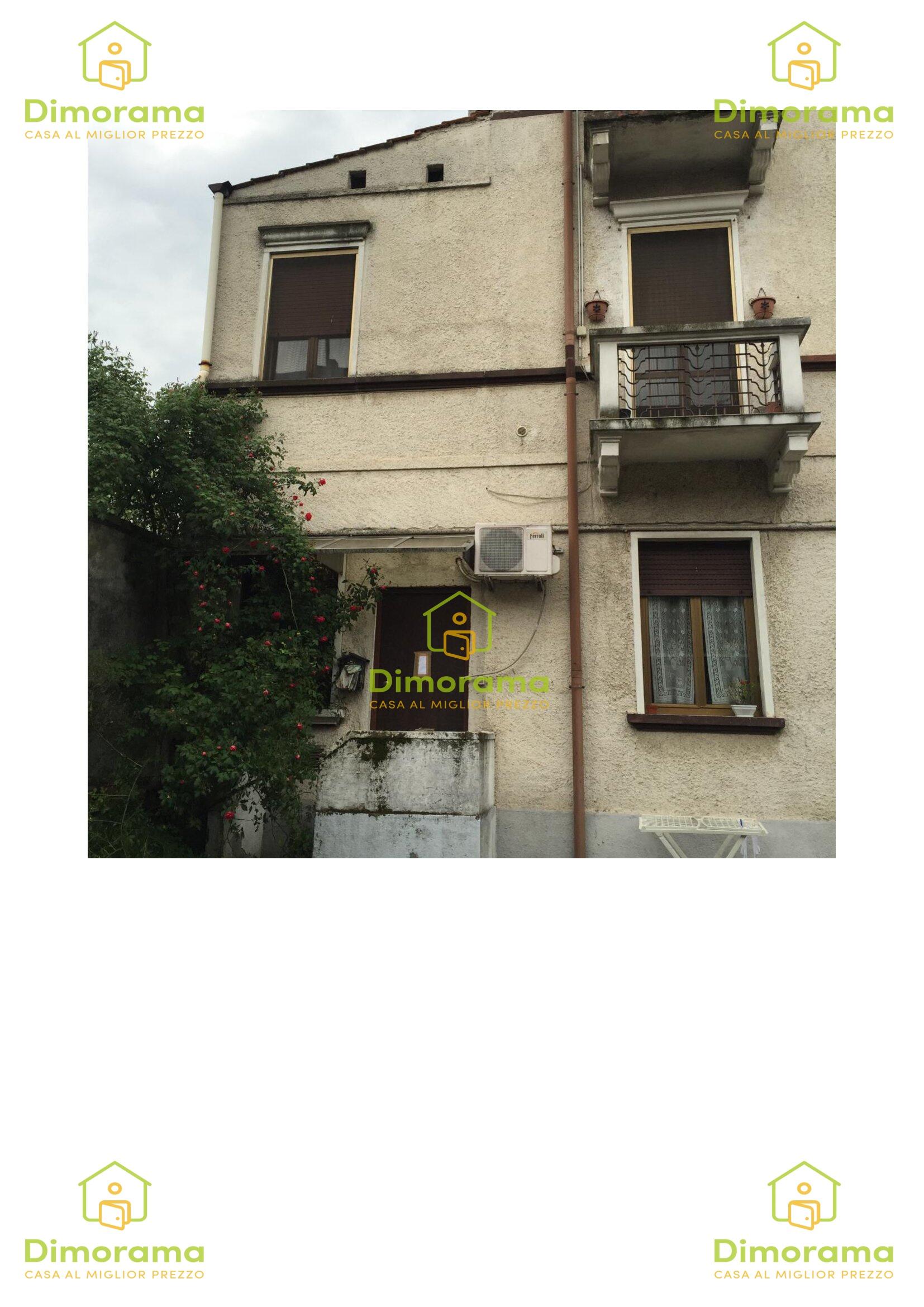 Appartamento in vendita Rif. 10171564