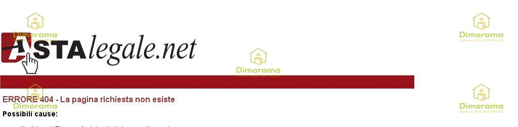Appartamento in vendita Rif. 10176515