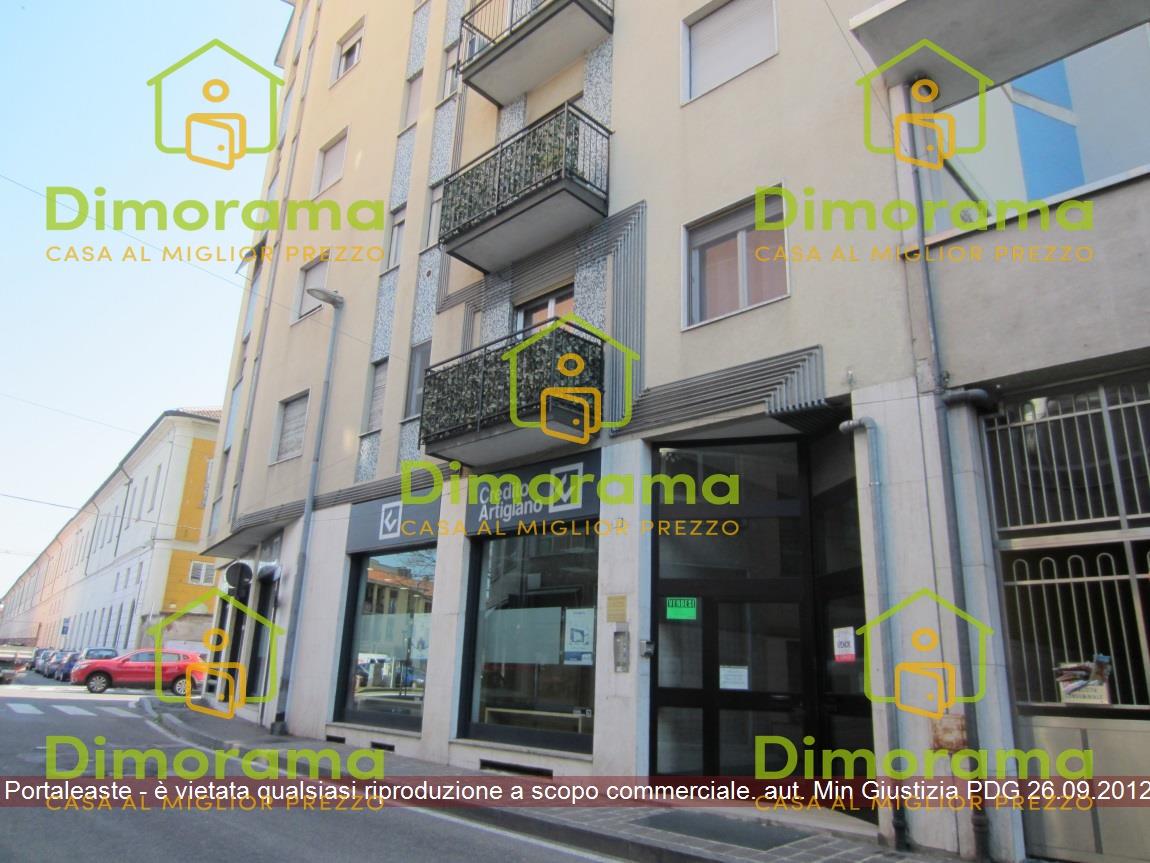 Appartamento in vendita Rif. 10176518