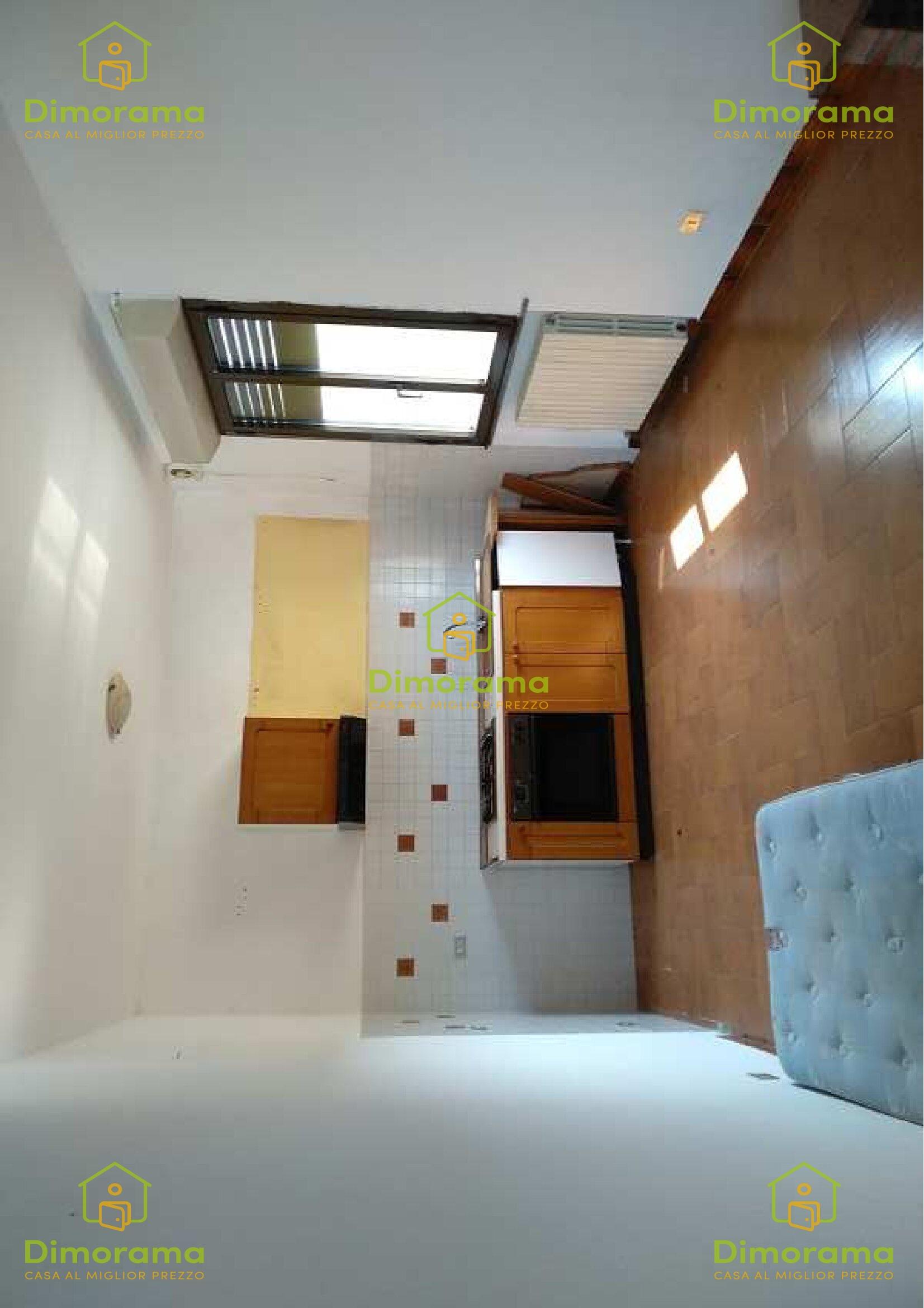 Appartamento in vendita Rif. 10176491