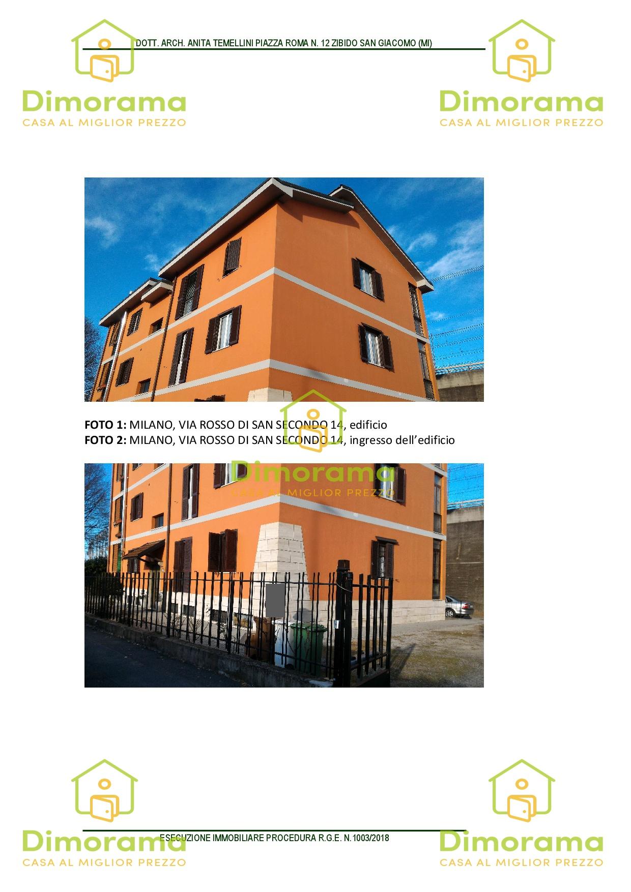 Attività commerciale in vendita Rif. 10871541