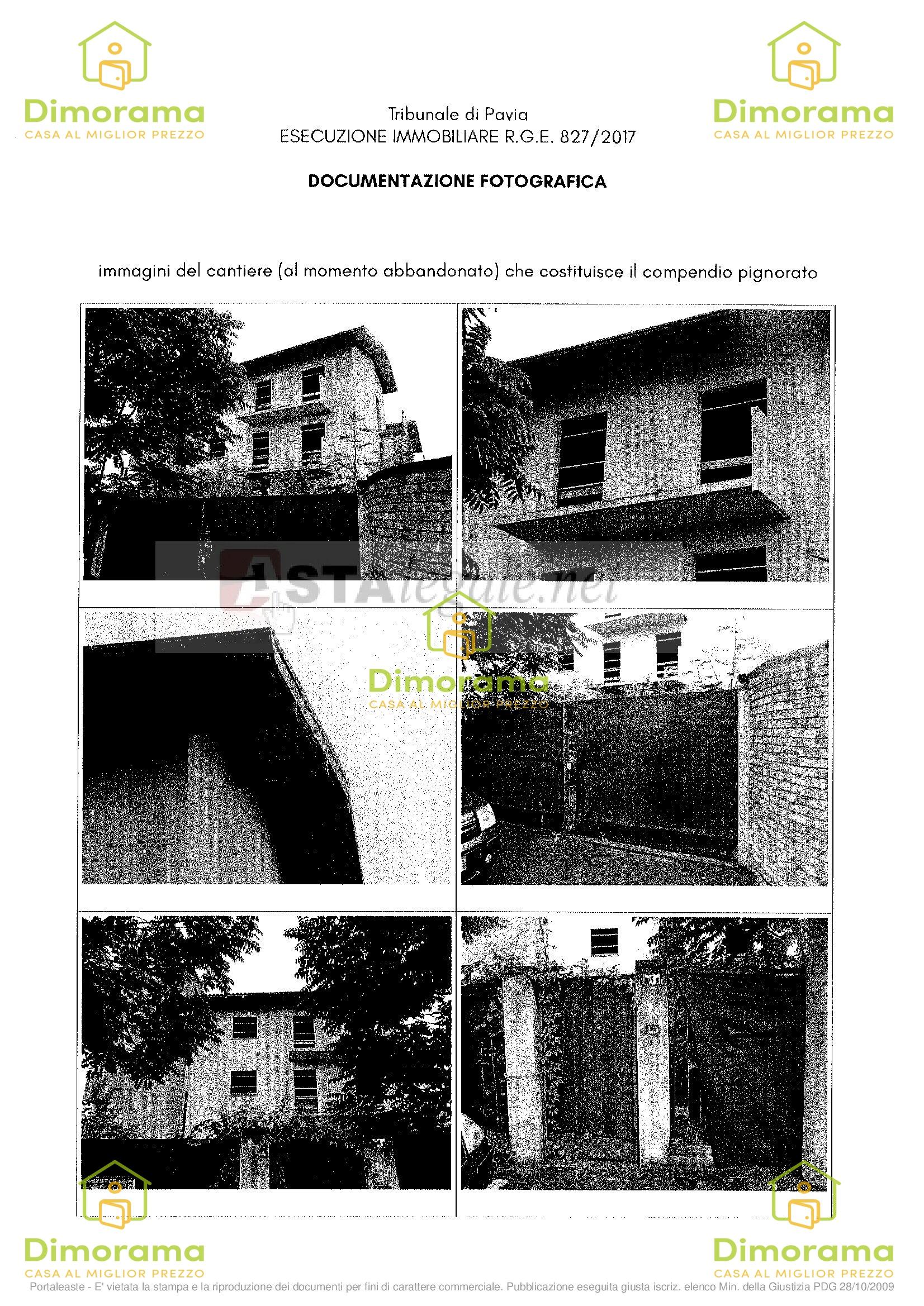 Appartamento in vendita Rif. 10222053