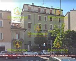 Appartamento in vendita Rif. 10222058
