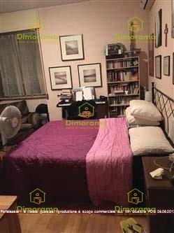 Appartamento in vendita Rif. 11215739