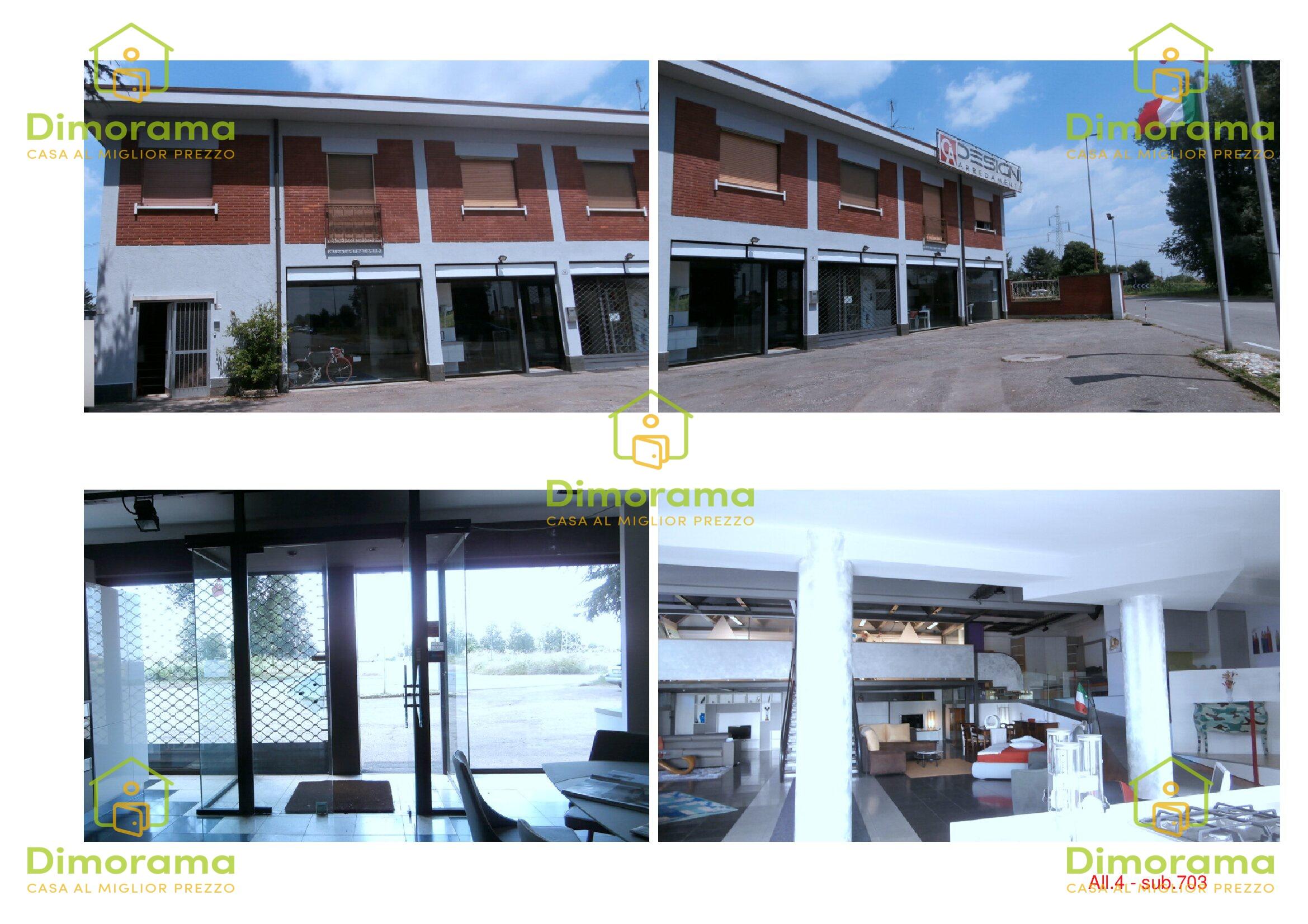 Appartamento in vendita Rif. 10229080