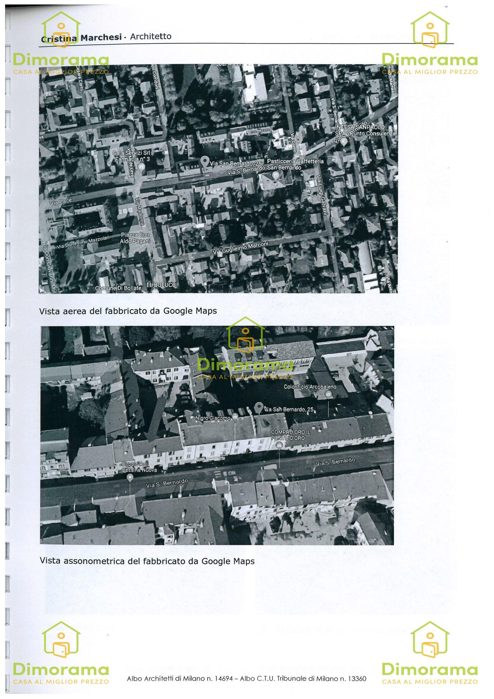 Appartamento in vendita Rif. 10229126