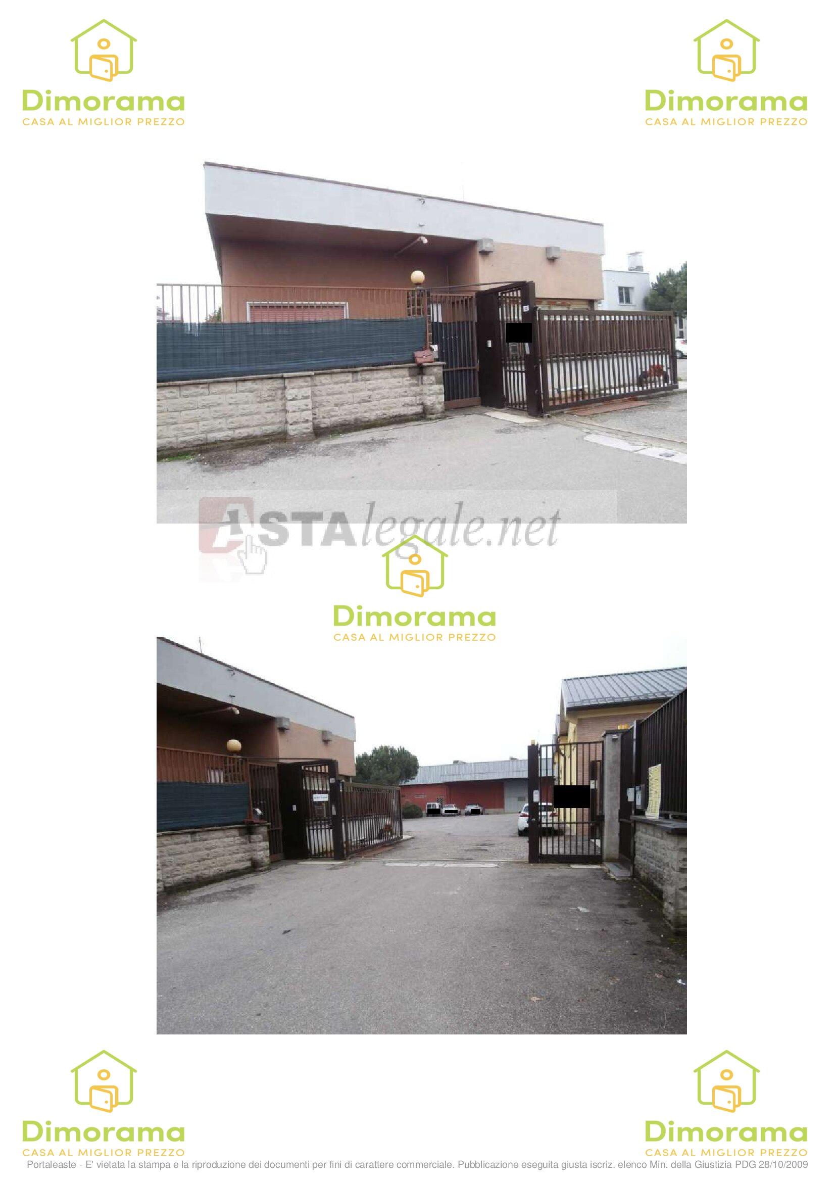 Appartamento in vendita Rif. 10273712
