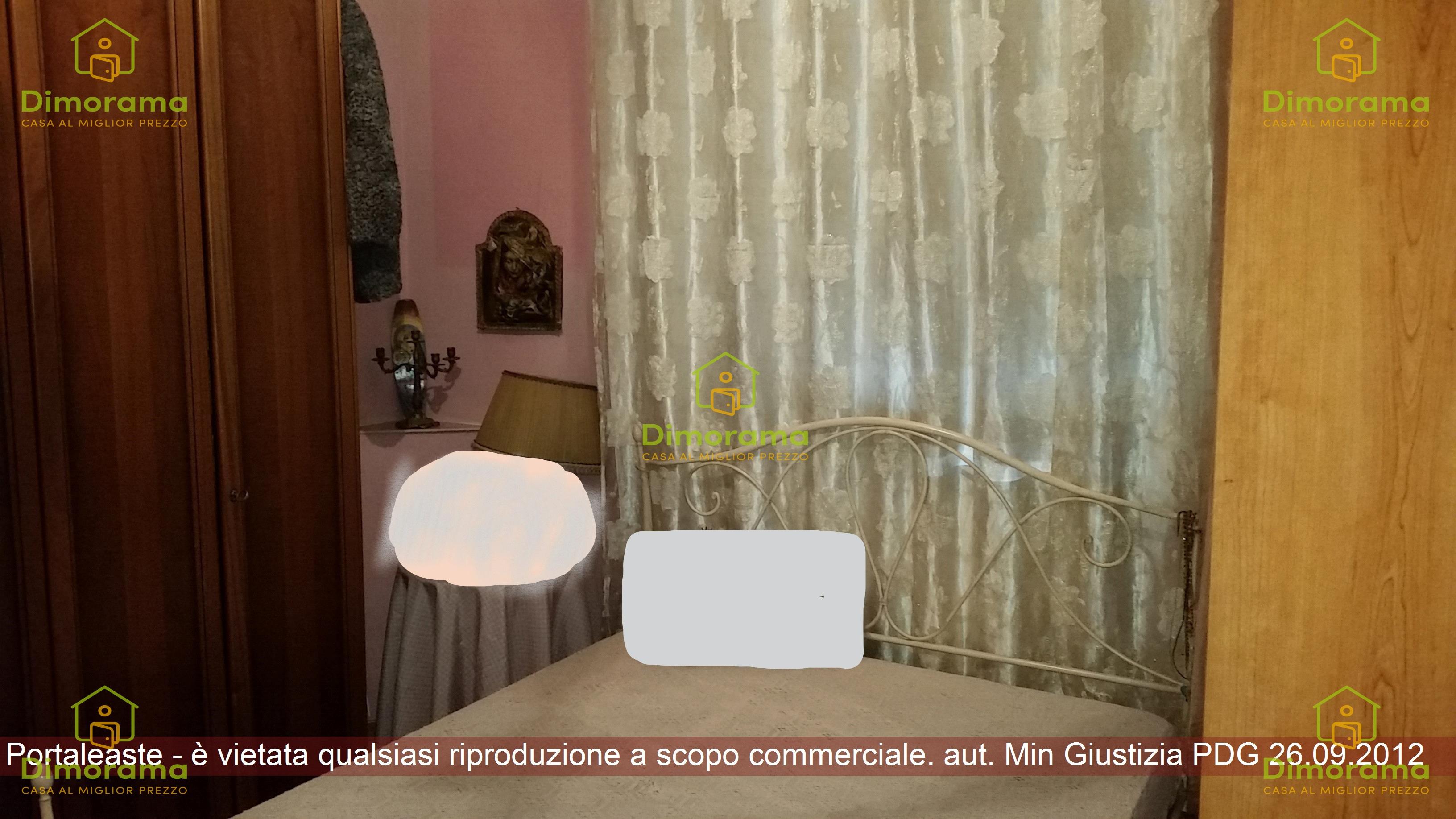 Appartamento in vendita Rif. 10273716