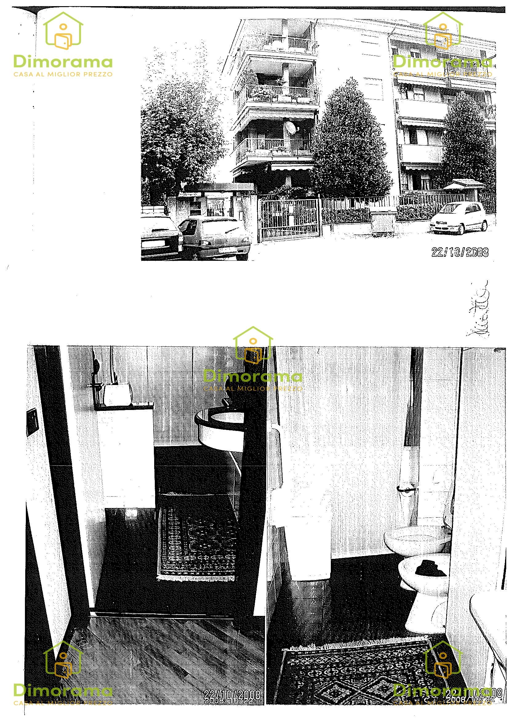Appartamento in vendita Rif. 11614708