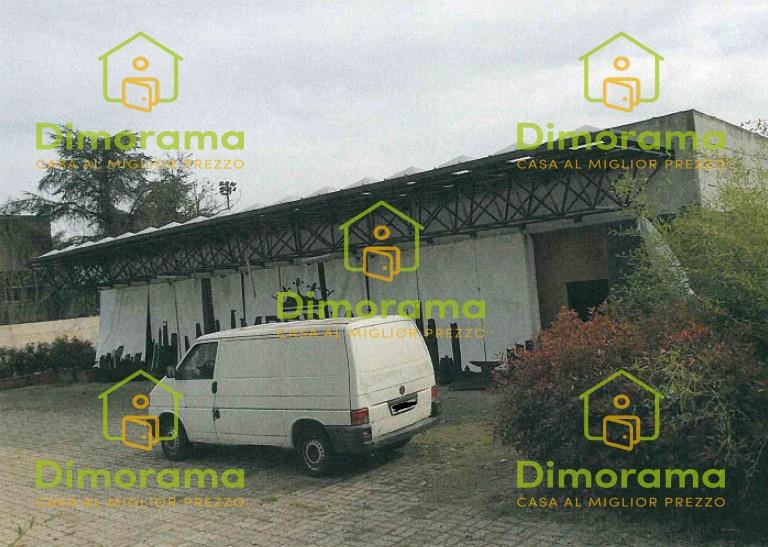 Stabile / Palazzo in vendita Rif. 10871319