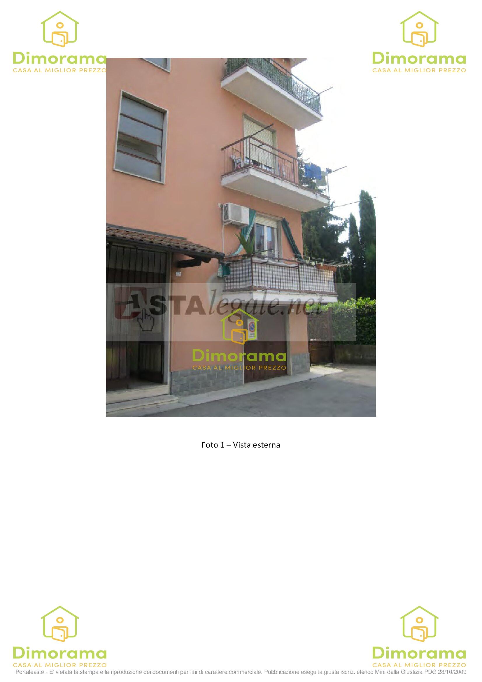 Appartamento in vendita Rif. 10324924