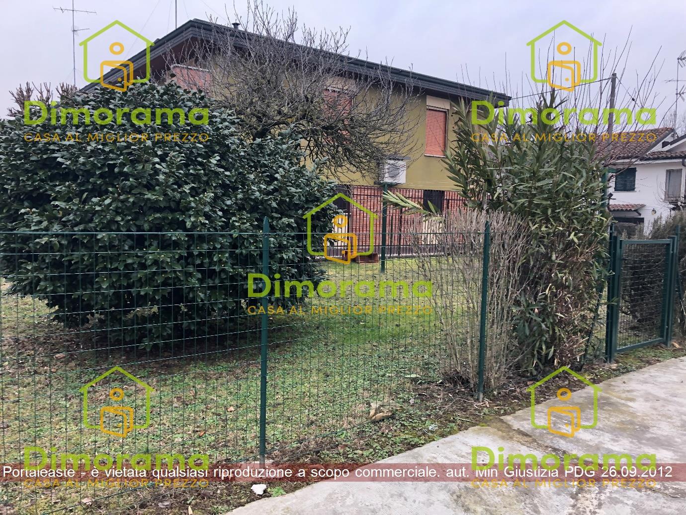 Appartamento in vendita Rif. 10324926