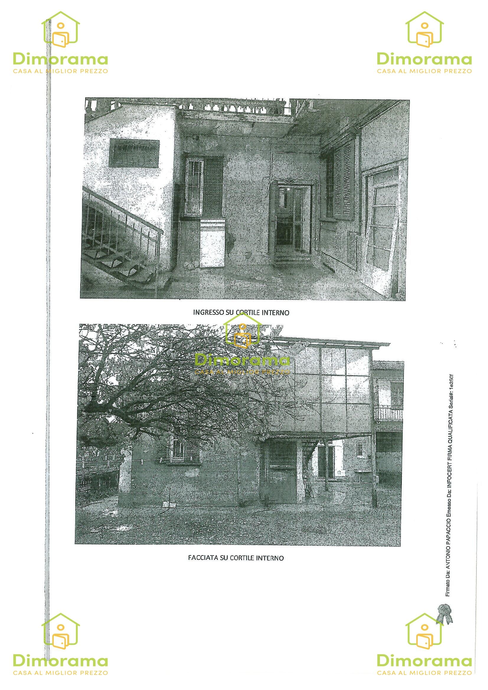 Appartamento in vendita Rif. 12248142