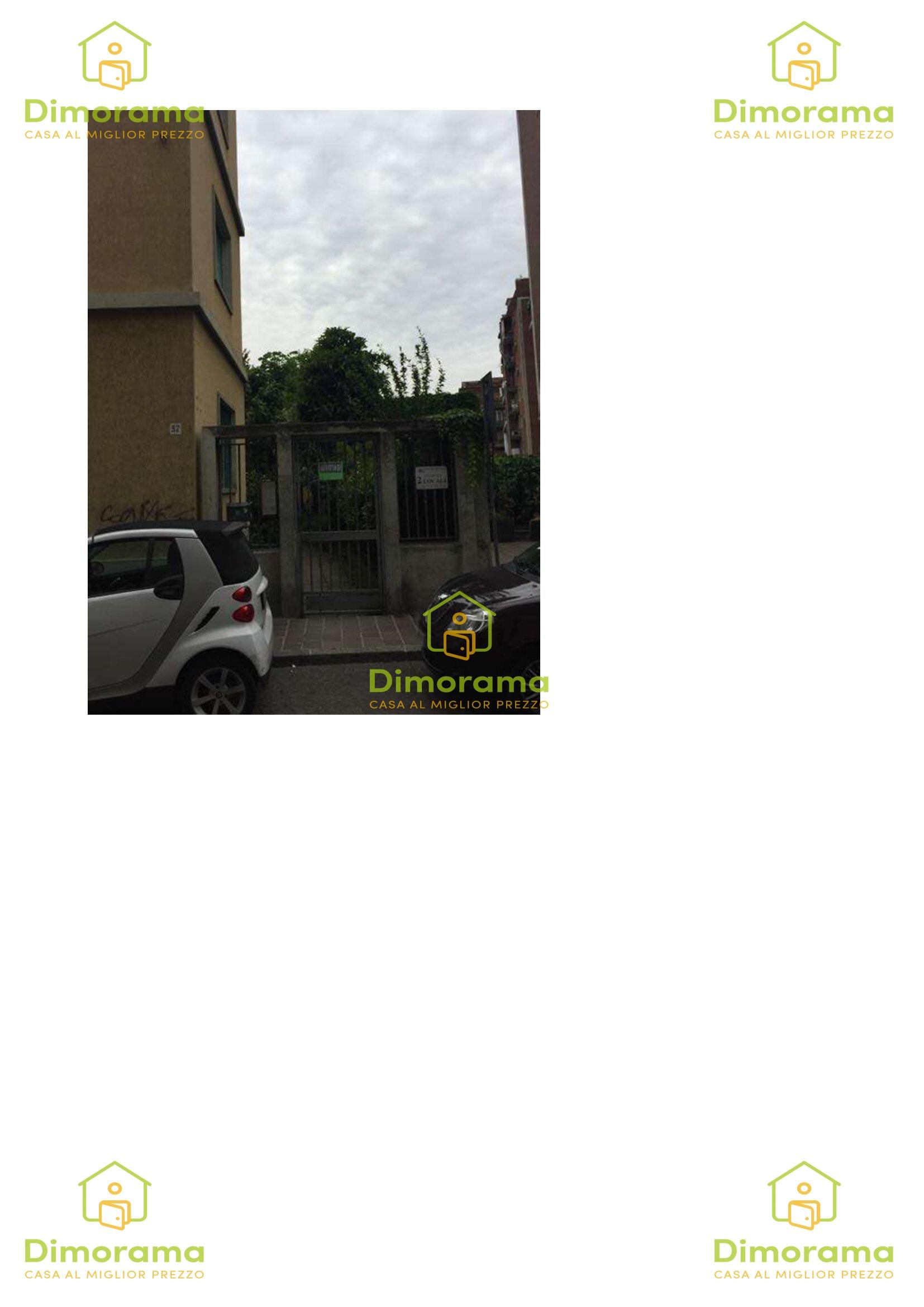 Appartamento in vendita Rif. 10338092