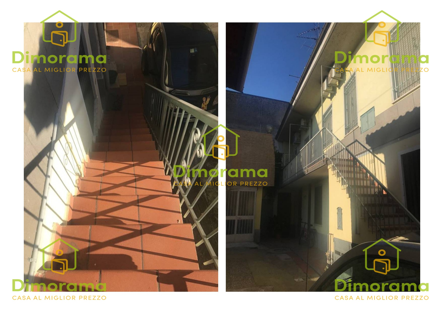 Appartamento in vendita Rif. 11084901