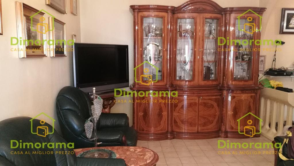 Appartamento in vendita Rif. 10361248