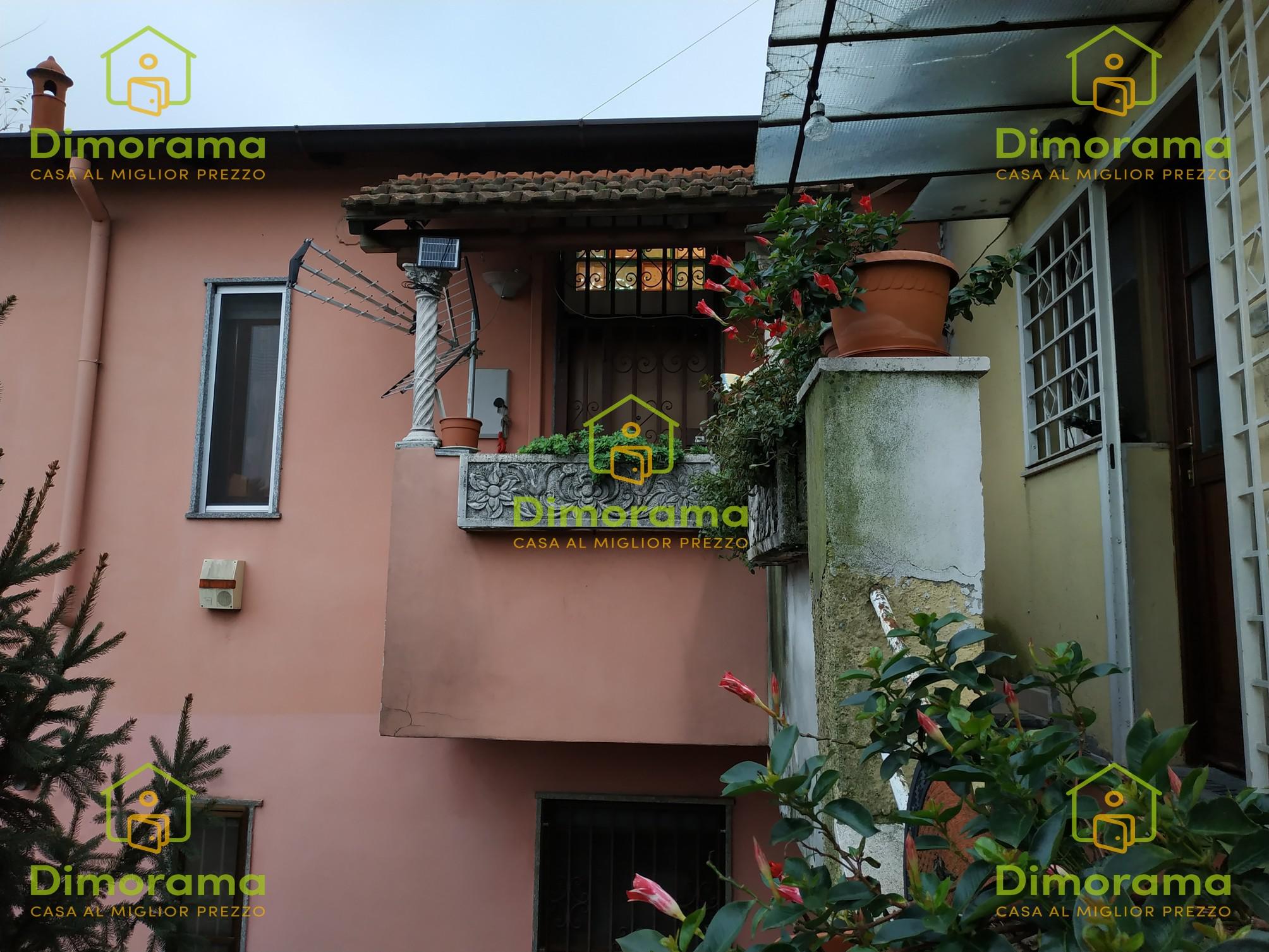 Appartamento in vendita Rif. 11786979