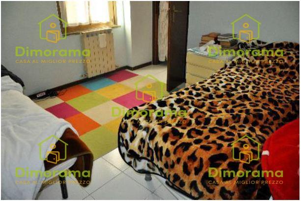 Appartamento in vendita Rif. 10888581