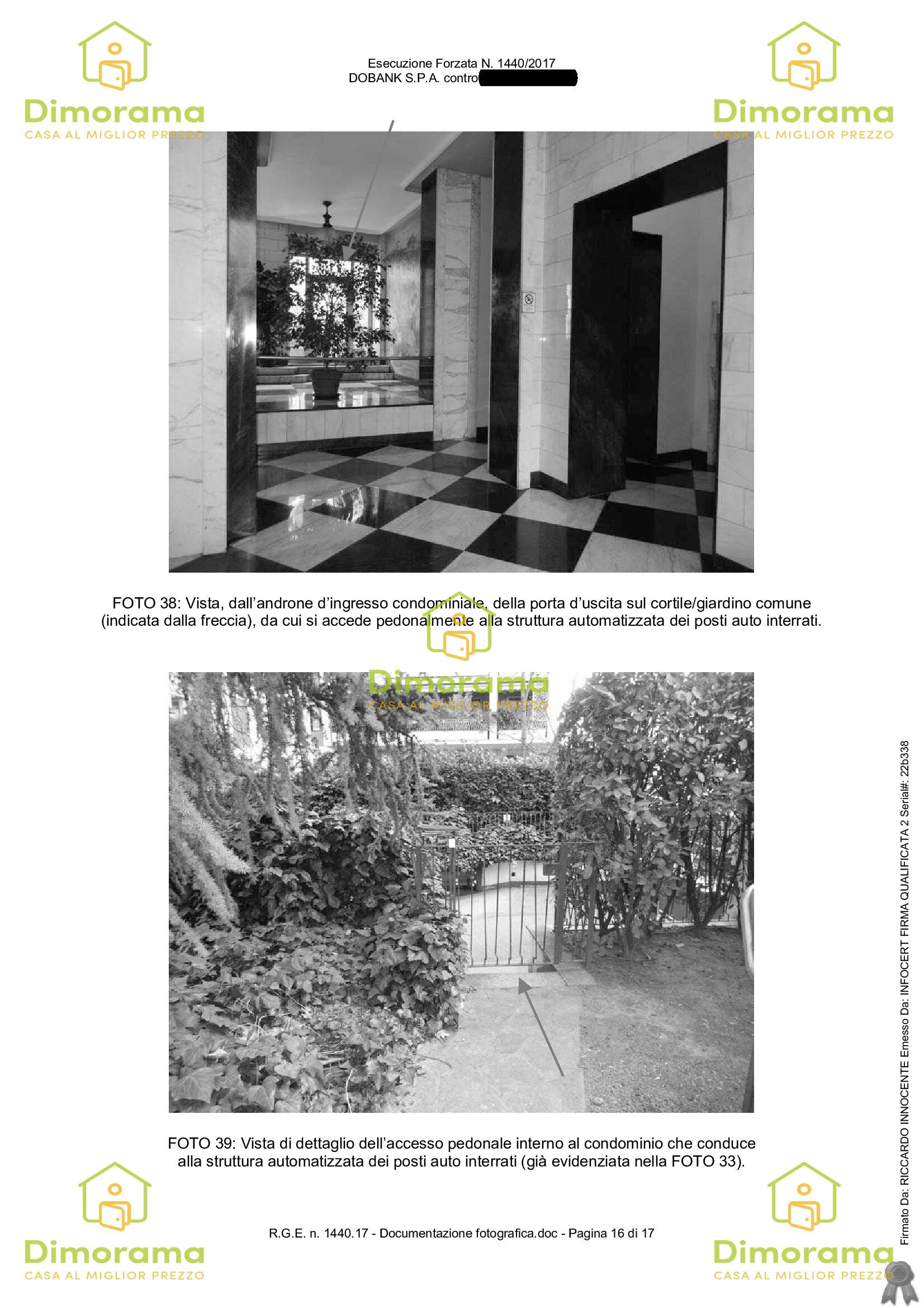Villa in vendita Rif. 10361275