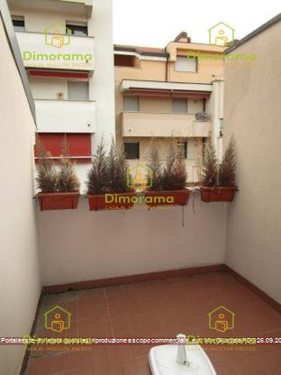 Appartamento in vendita Rif. 10371992