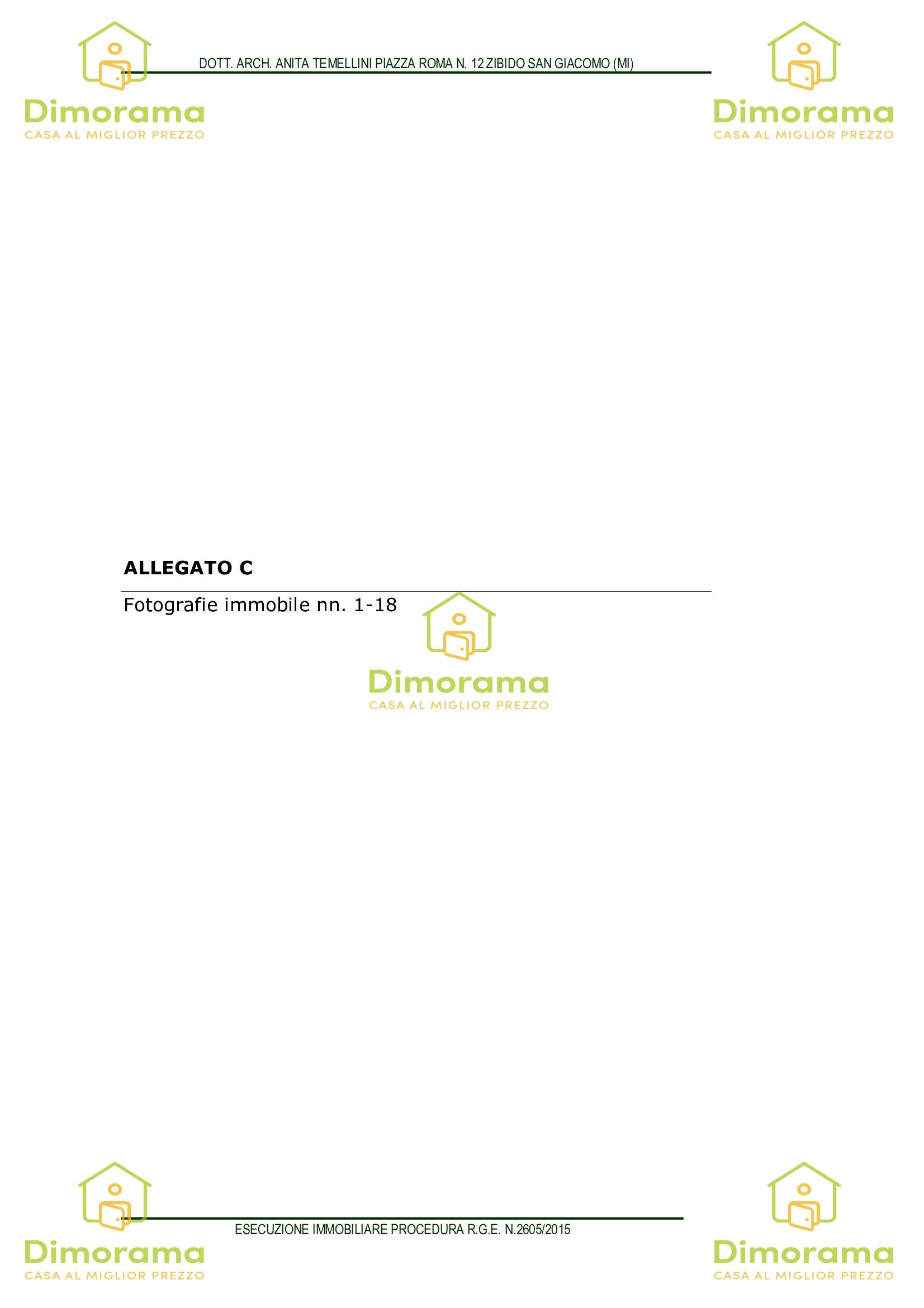 Appartamento in vendita Rif. 10386294