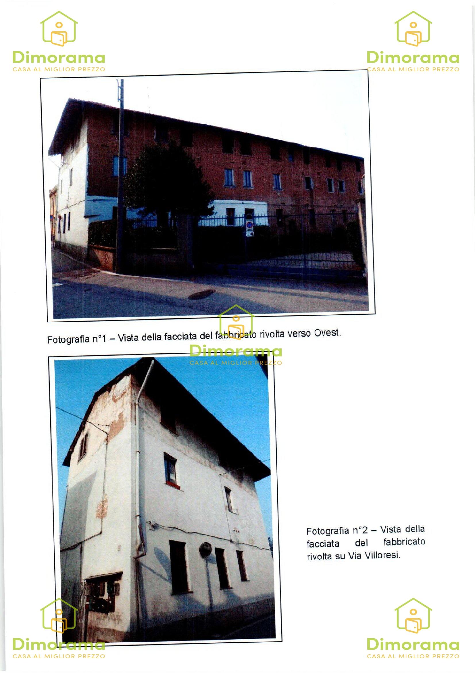 Appartamento in vendita Rif. 11084897