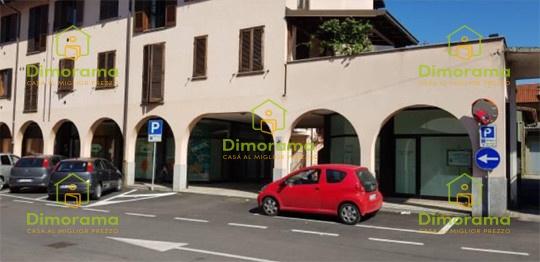 Appartamento in vendita Rif. 10417091
