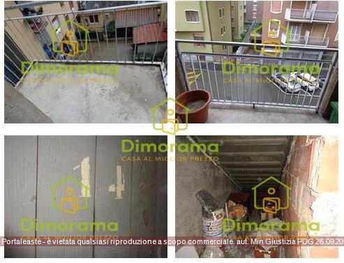 Appartamento in vendita Rif. 10423611