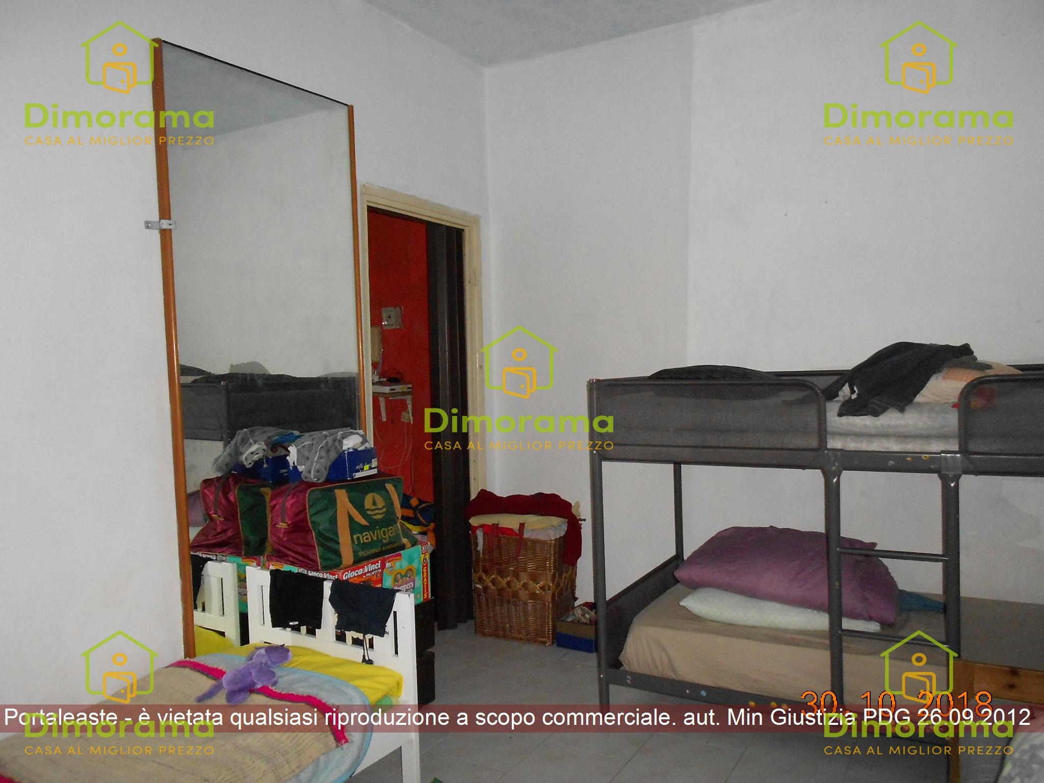 Appartamento in vendita Rif. 10450956