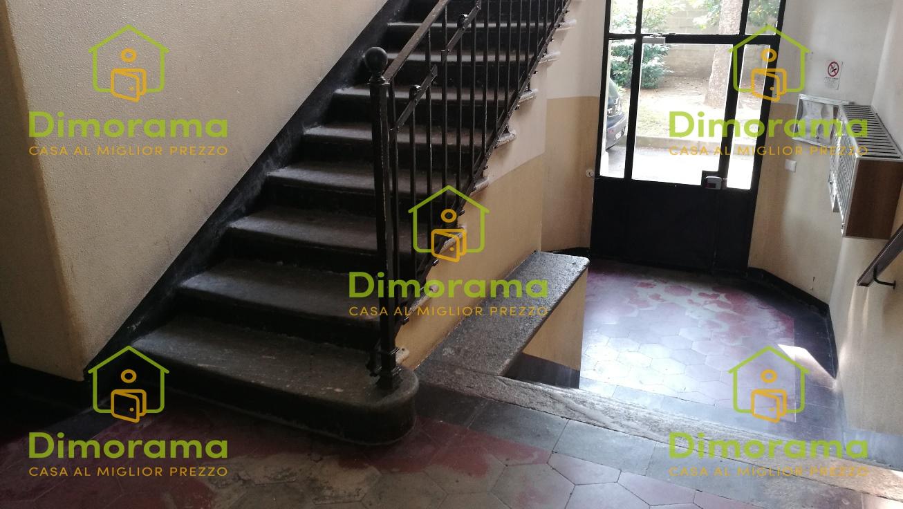 Appartamento in vendita Rif. 10457984