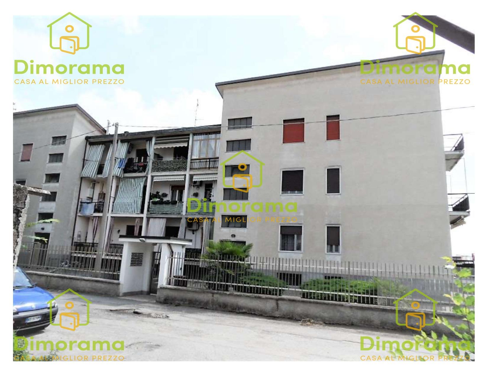Appartamento in vendita Rif. 10457988