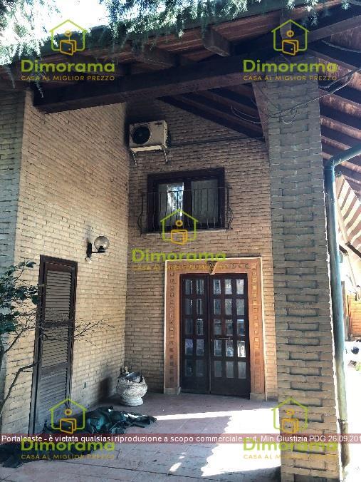 Appartamento in vendita Rif. 10470518