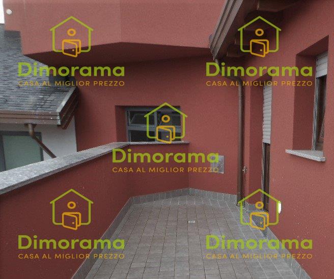 Appartamento in vendita Rif. 11701449