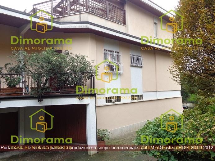 Appartamento in vendita Rif. 10497938