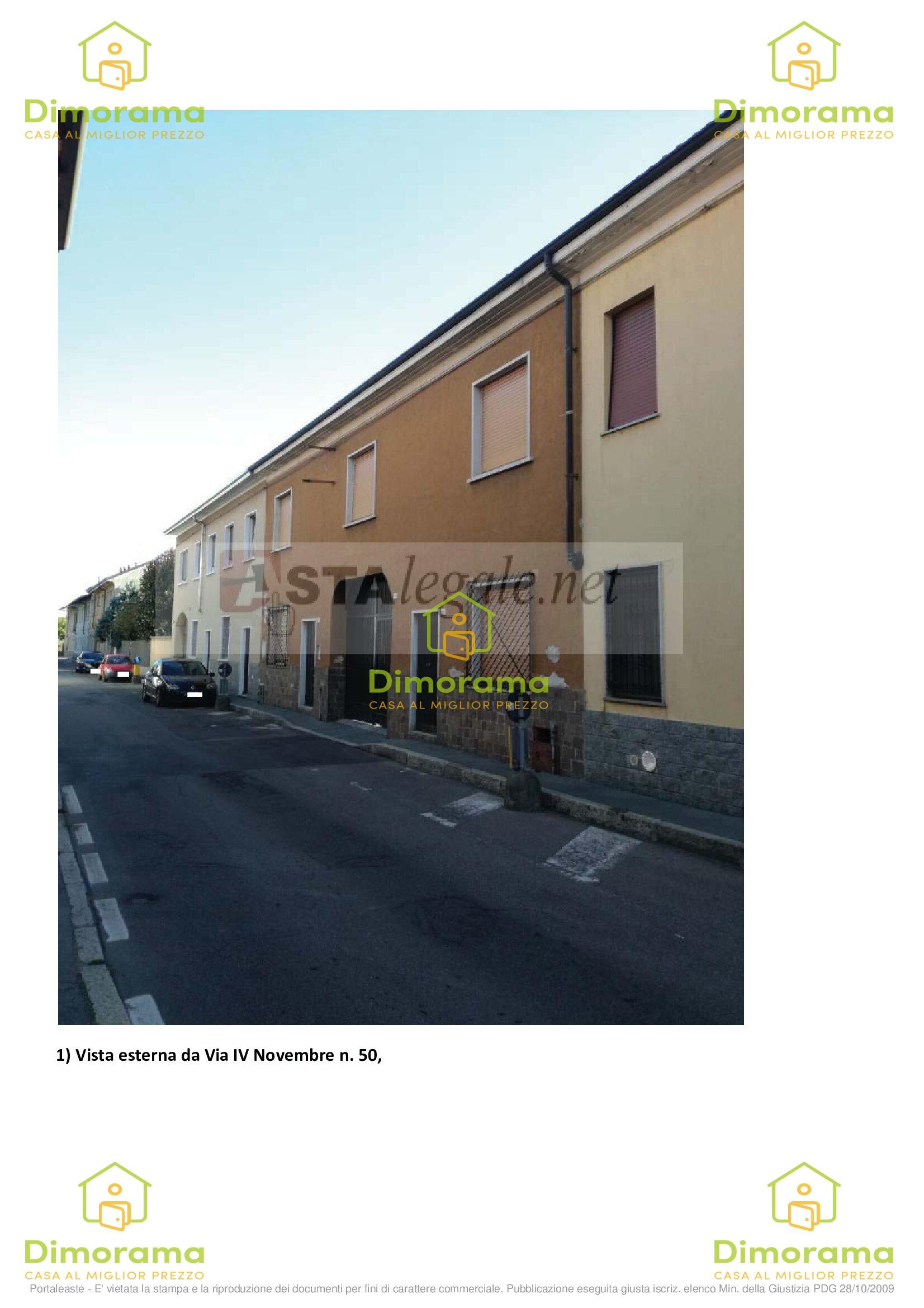 Appartamento in vendita Rif. 10497940
