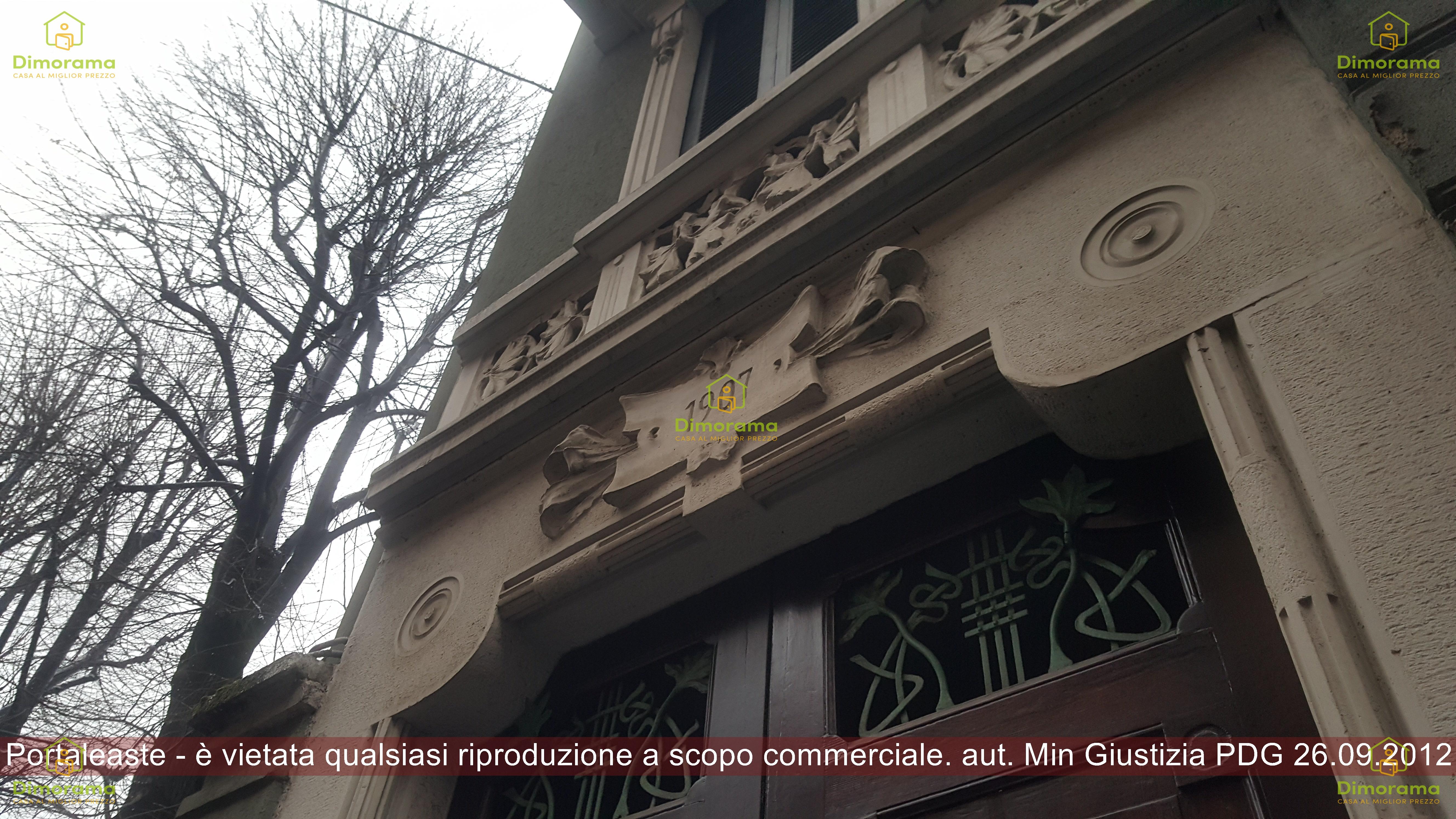 Appartamento in vendita Rif. 10497943