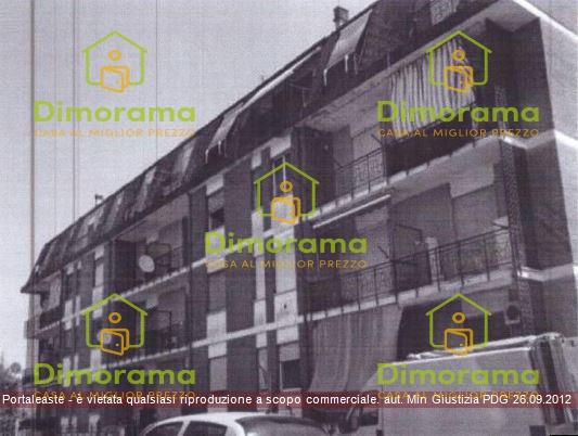 Appartamento in vendita Rif. 10545271