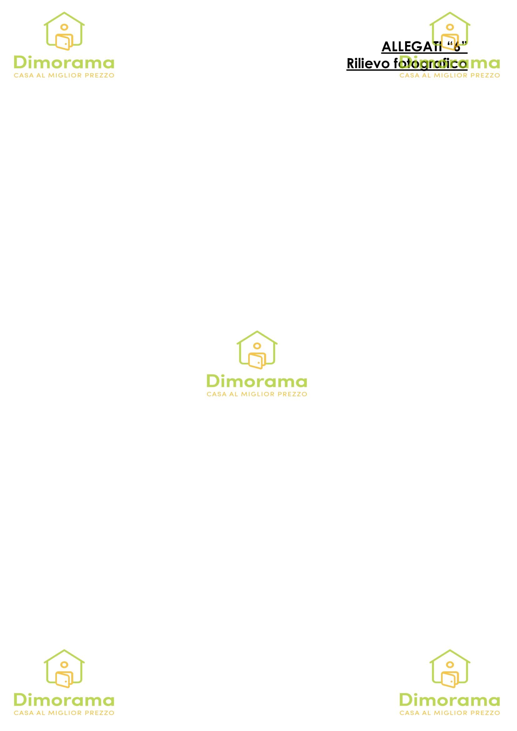 Appartamento in vendita Rif. 10552868