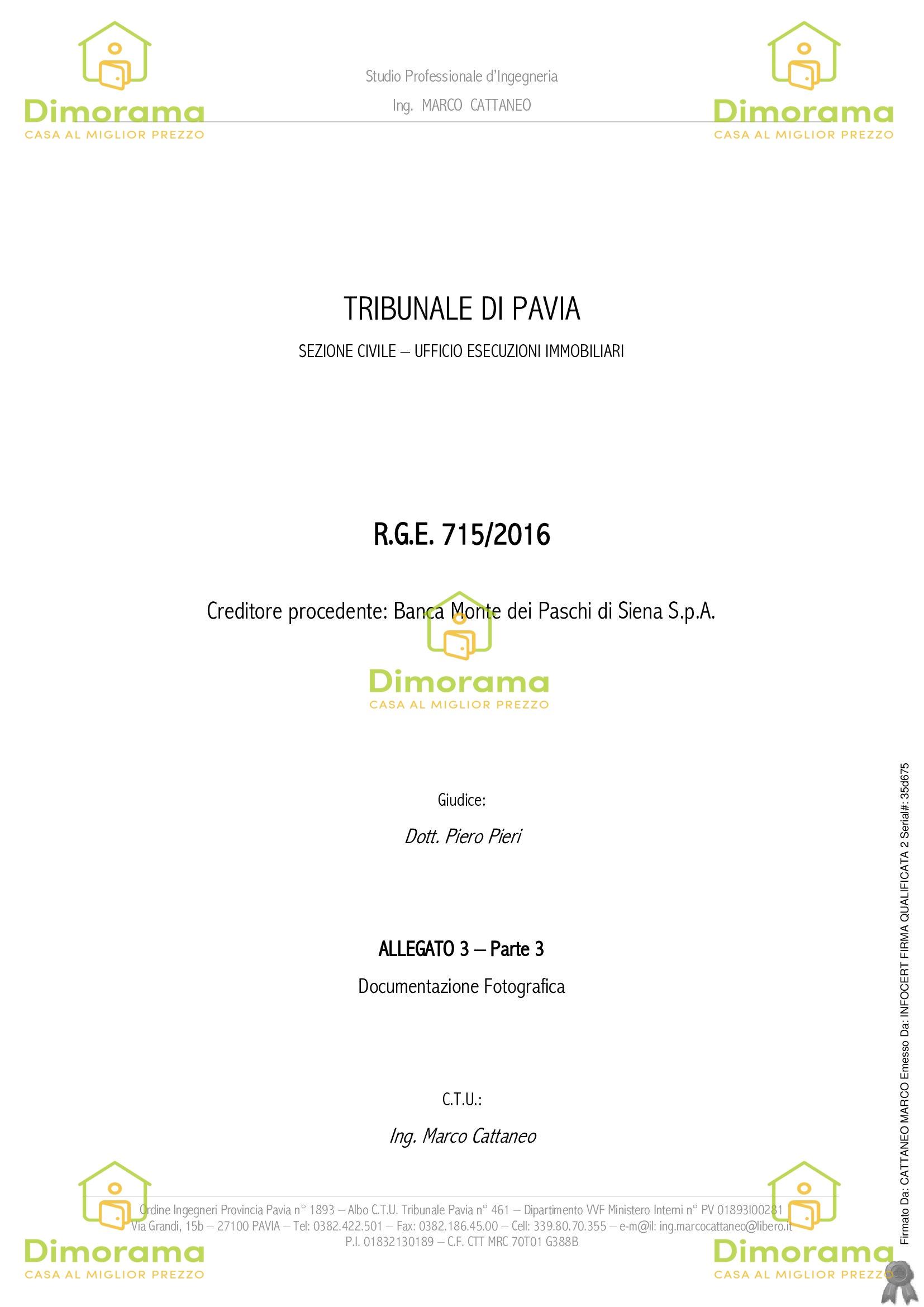 Rustico / Casale in vendita Rif. 10552910