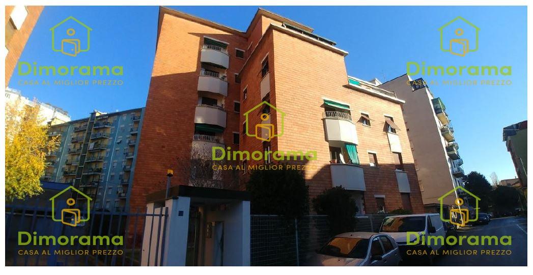 Appartamento in vendita Rif. 11947220