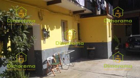 Appartamento in vendita Rif. 10572186
