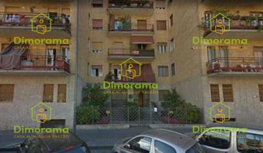 Appartamento in vendita Rif. 10572195
