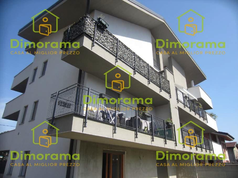 Appartamento in vendita Rif. 10700844