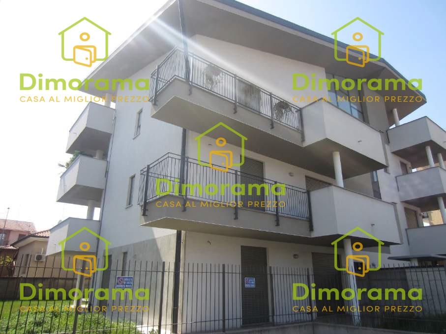 Appartamento in vendita Rif. 10700845