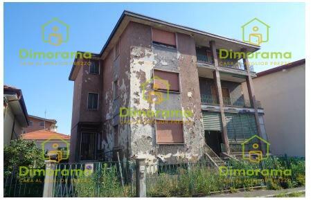 Appartamento in vendita Rif. 10700858