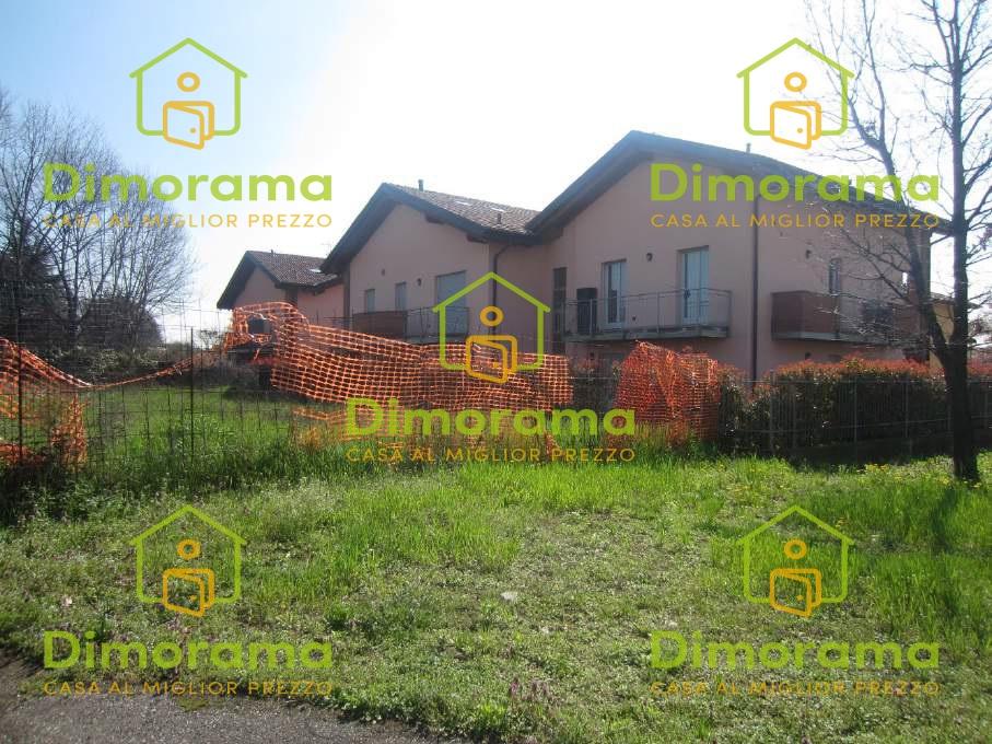 Appartamento in vendita Rif. 10700866