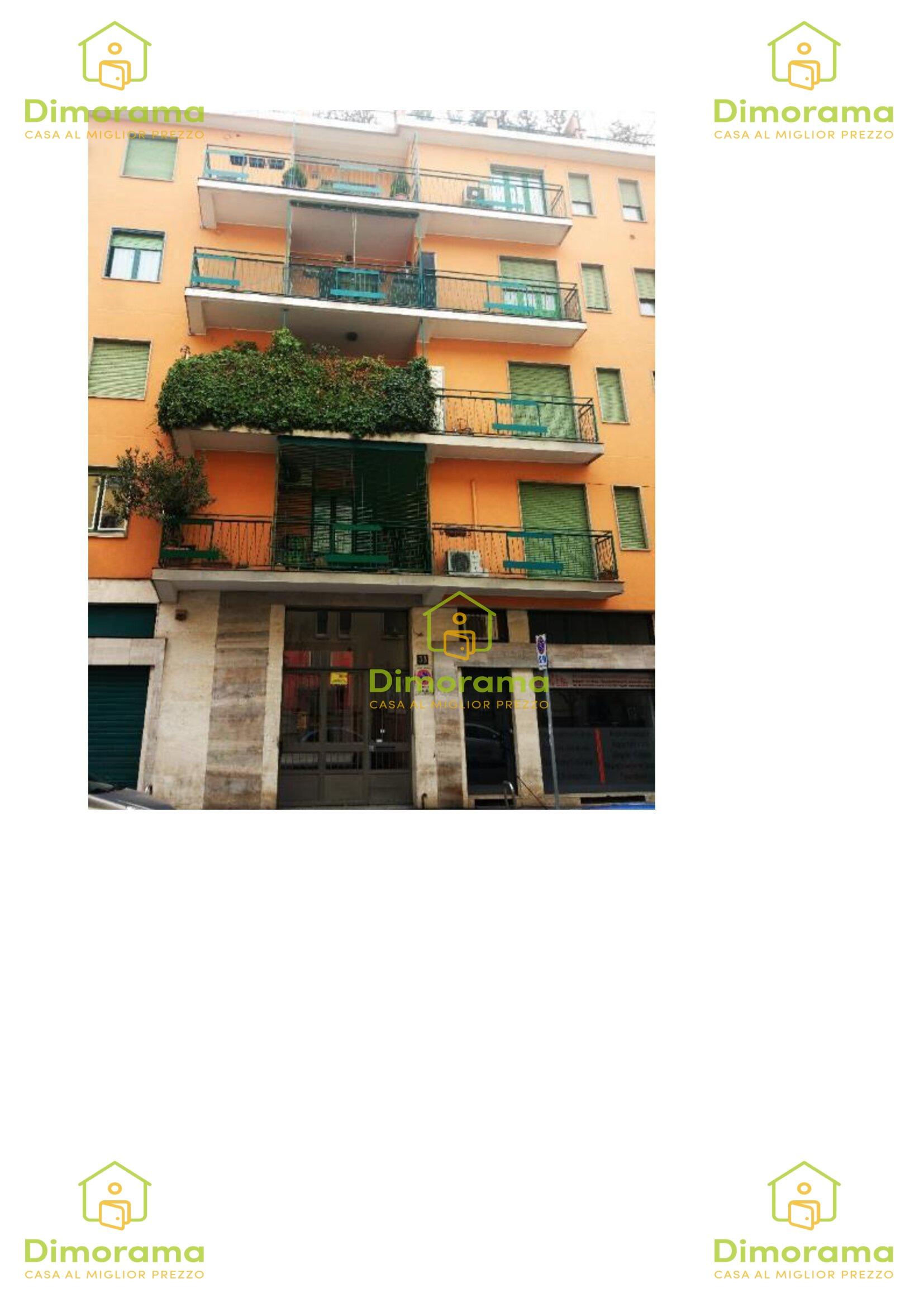 Appartamento in vendita Rif. 10700876