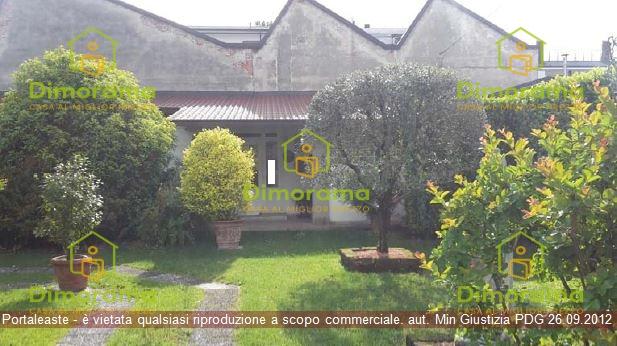 Appartamento in vendita Rif. 10714658
